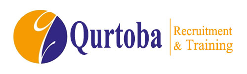 Qurtoba for Recruitment & Training